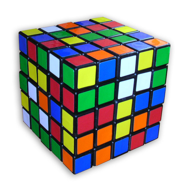 [تصویر: Professors_cube.jpg]